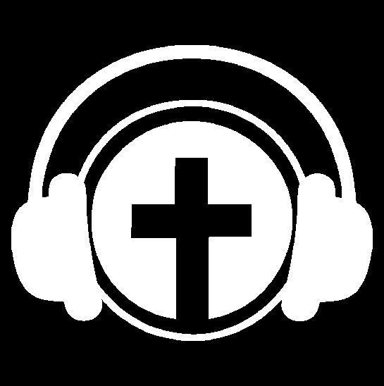 Wolradio